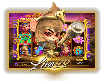 Image Result For Slot Online Pulsa Xl