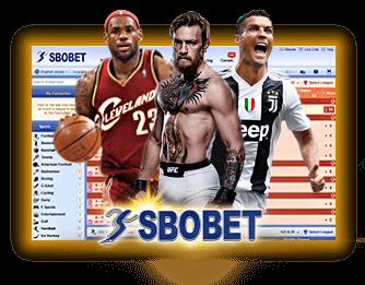 daftar user id game judi taruhan bola sbobet indonesia